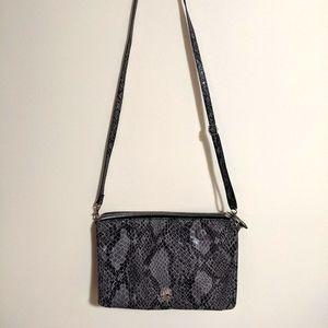 Jessica Simpson Multi Use Bag